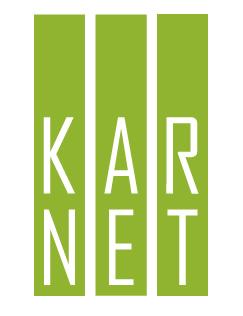Karnet