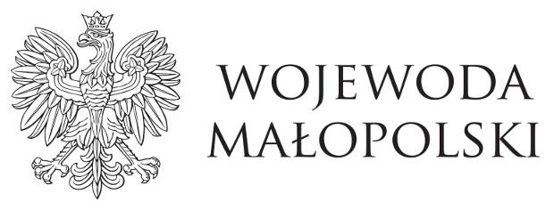 Piotr Ćwik – Wojewoda Małopolski