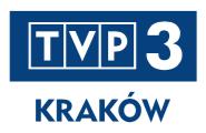TVP3 Kraków