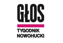 Głos Nowohucki
