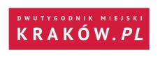 Dwutygodnik Miejski krakow.pl